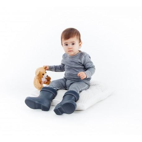 Комплект термобелья для малышей